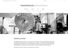 jobs.brands4friends.de
