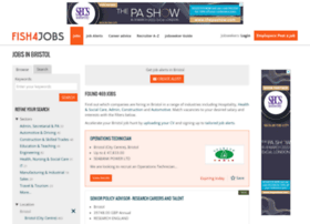 jobs.bristolpost.co.uk