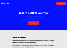 jobs.bufferapp.com