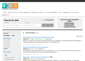 jobs.business2community.com