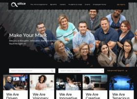 jobs.cablevision.com