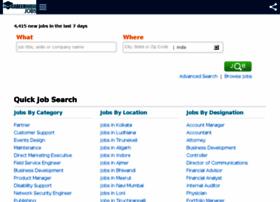 jobs.careerindia.com