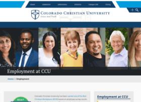 jobs.ccu.edu