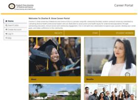 jobs.cdrewu.edu