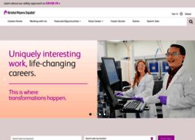 jobs.celgene.com