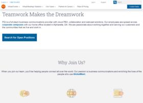 jobs.centraldesktop.com