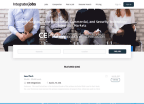 jobs.cepro.com