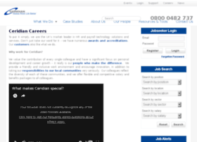 jobs.ceridian.co.uk