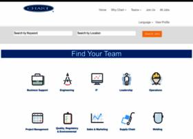 jobs.chartindustries.com