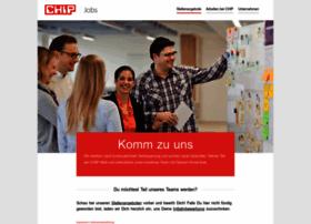 jobs.chip.de