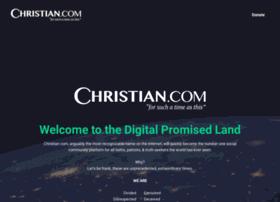 jobs.christian.com