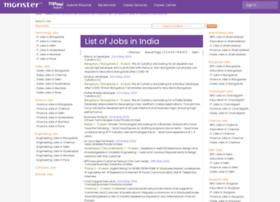 jobs.ciispecialabilityjobs.in