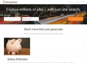 jobs.clickonf5.org