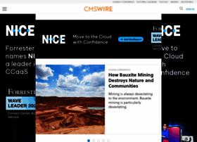 jobs.cmswire.com