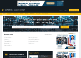 jobs.coindesk.com