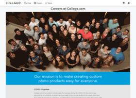 jobs.collage.com