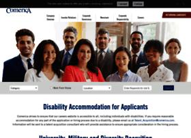 jobs.comerica.com