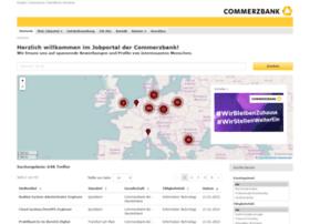 jobs.commerzbank.com