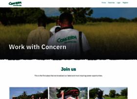 jobs.concern.net
