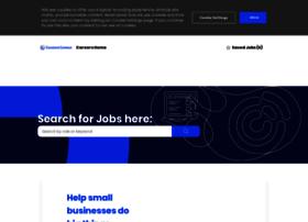jobs.constantcontact.com