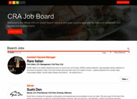 jobs.corestaurant.org