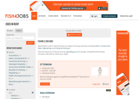 jobs.courier.co.uk