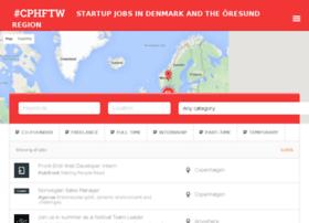 jobs.cphftw.org
