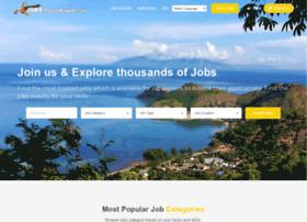 jobs.creativebridgedili.com