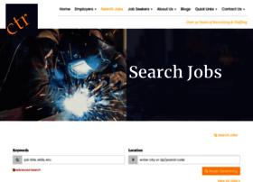 jobs.ctrc.com