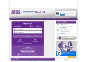 jobs.dailylocal.com