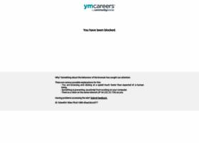 jobs.dallasbar.org