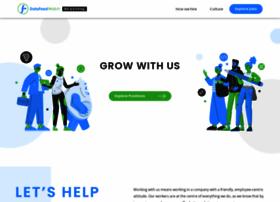 jobs.datafeedwatch.com