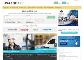 jobs.deadline.com