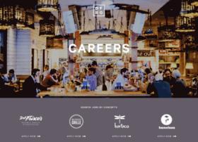 jobs.dfrg.com