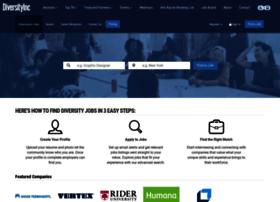 jobs.diversityinc.com