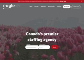 jobs.eagleonline.com