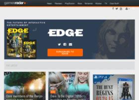 jobs.edge-online.com