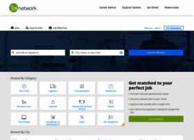 jobs.editorandpublisher.com