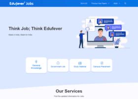 jobs.edufever.com