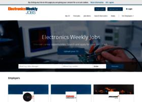 jobs.electronicsweekly.com