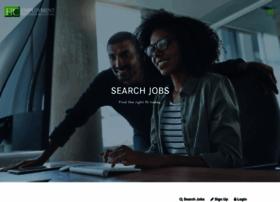 jobs.employmentprofessionalscanada.ca