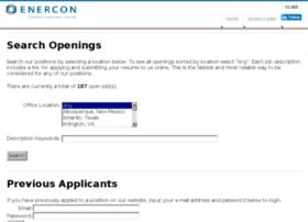 jobs.enercon.com