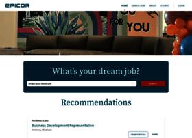 jobs.epicor.com