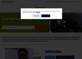 jobs.esko.com