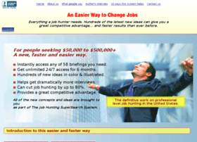 jobs.executivesearchonline.com