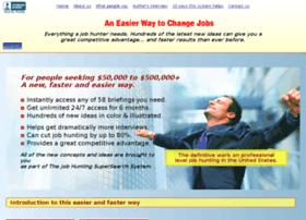jobs.executivesearchonline.com