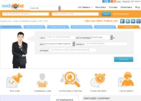 jobs.expatjob.net