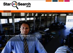 jobs.expressandstar.com