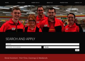 jobs.farmfoods.co.uk