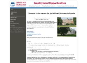 jobs.fdu.edu